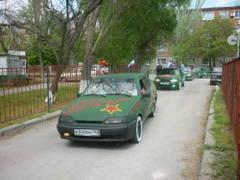 http://sg.uploads.ru/t/7AjK2.jpg