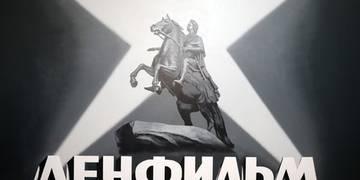 http://sg.uploads.ru/t/7B5kx.jpg