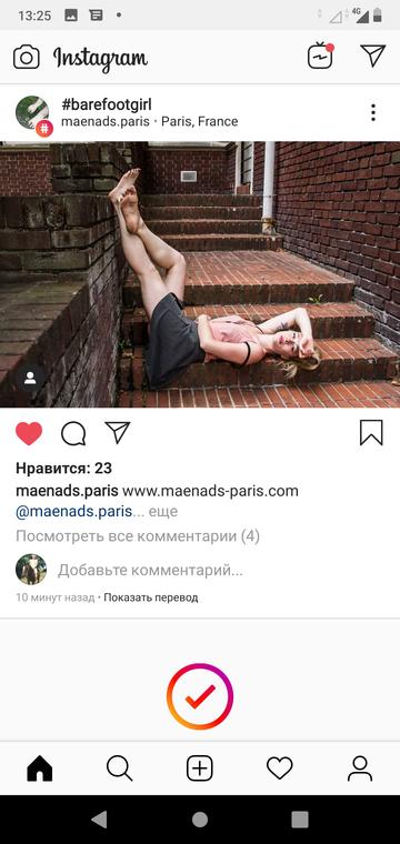 http://sg.uploads.ru/t/7FGpL.png