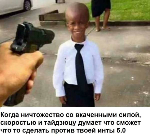 http://sg.uploads.ru/t/7GjkV.jpg