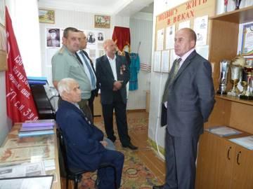 http://sg.uploads.ru/t/7JNZc.jpg