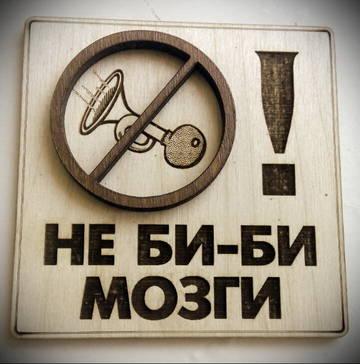 http://sg.uploads.ru/t/7ZdN9.jpg