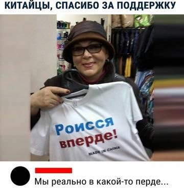 http://sg.uploads.ru/t/7jisS.jpg