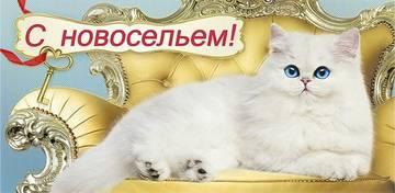 http://sg.uploads.ru/t/7qLKa.jpg