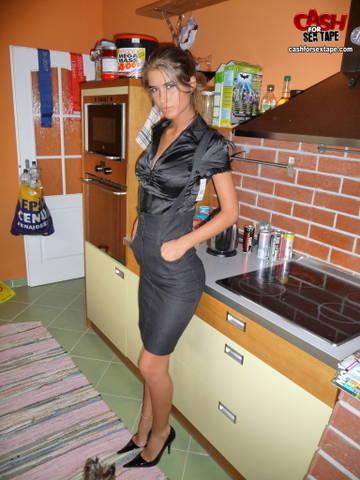 http://sg.uploads.ru/t/83fQI.jpg