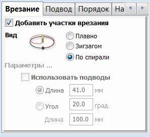 http://sg.uploads.ru/t/8CzIP.jpg