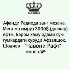 http://sg.uploads.ru/t/8DSJl.jpg