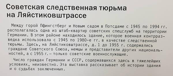 http://sg.uploads.ru/t/8Sjy6.jpg