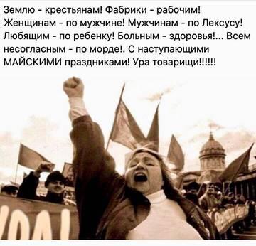http://sg.uploads.ru/t/8kgQt.jpg