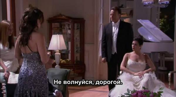 http://sg.uploads.ru/t/8m7iE.jpg