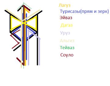 http://sg.uploads.ru/t/94mBg.png