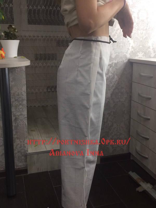 http://sg.uploads.ru/t/9MVCI.jpg