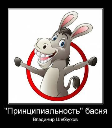 http://sg.uploads.ru/t/9PBlo.jpg