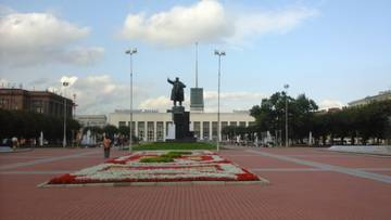 http://sg.uploads.ru/t/9VPHv.jpg