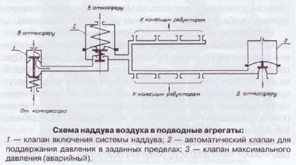 http://sg.uploads.ru/t/9cYej.jpg
