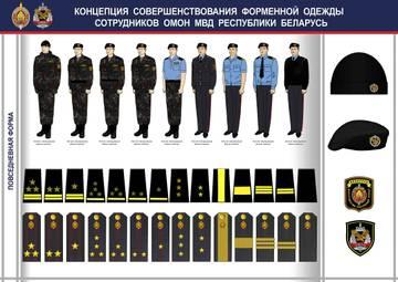 http://sg.uploads.ru/t/9zhLC.jpg