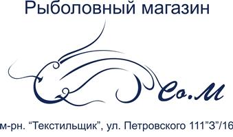 http://sg.uploads.ru/t/A6L5M.jpg