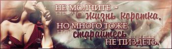 http://sg.uploads.ru/t/AFGOR.png