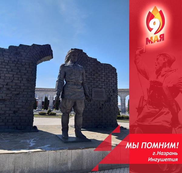 http://sg.uploads.ru/t/AQUmx.jpg