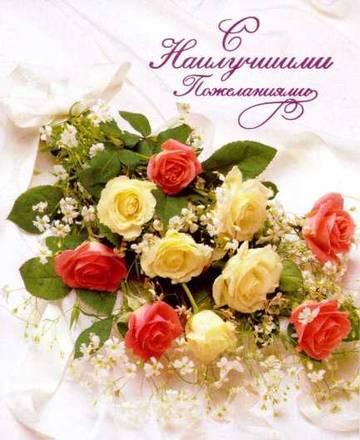 http://sg.uploads.ru/t/AdPuH.jpg