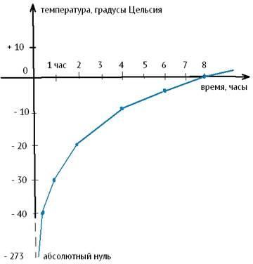 http://sg.uploads.ru/t/Adesx.jpg