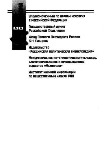 http://sg.uploads.ru/t/AgzqJ.jpg