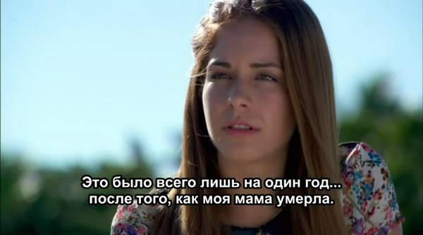 http://sg.uploads.ru/t/ArXy4.jpg