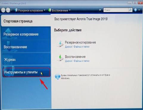 http://sg.uploads.ru/t/AtMgD.jpg