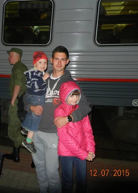 http://sg.uploads.ru/t/Av0cj.jpg
