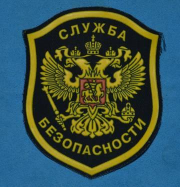 http://sg.uploads.ru/t/Ax3JP.jpg