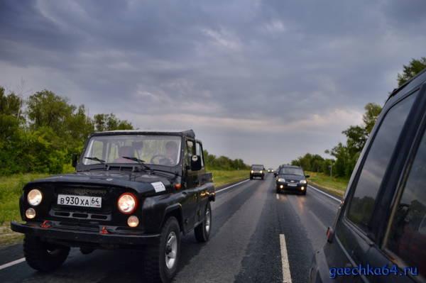 http://sg.uploads.ru/t/AzD8a.jpg