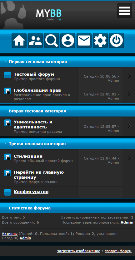http://sg.uploads.ru/t/AzRoU.png