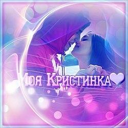 http://sg.uploads.ru/t/B7vtO.jpg