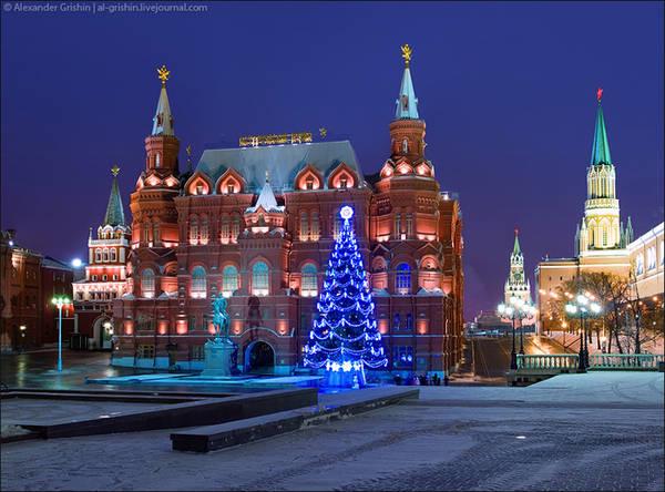 http://sg.uploads.ru/t/B91DY.jpg