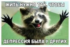 http://sg.uploads.ru/t/BHOg4.jpg