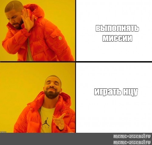 http://sg.uploads.ru/t/BI1Lu.jpg