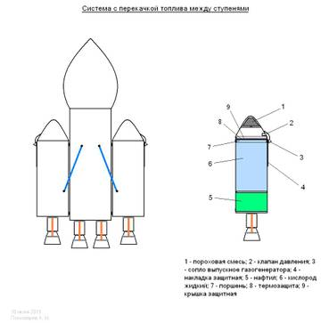 http://sg.uploads.ru/t/BJ7MC.jpg