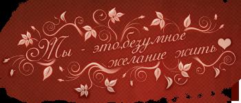 http://sg.uploads.ru/t/BeXDo.png
