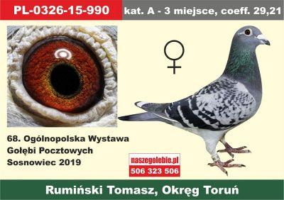 http://sg.uploads.ru/t/BrDXi.jpg