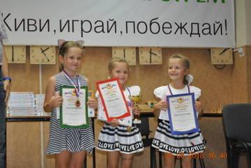 http://sg.uploads.ru/t/CFa2w.jpg