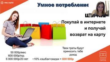 http://sg.uploads.ru/t/COGfx.jpg