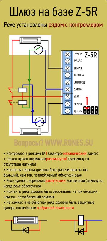 http://sg.uploads.ru/t/CURy2.png