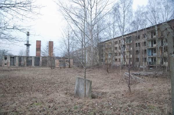 http://sg.uploads.ru/t/ChtOK.jpg