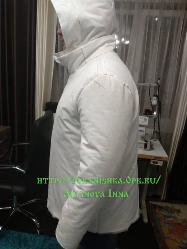 http://sg.uploads.ru/t/D6fr0.jpg