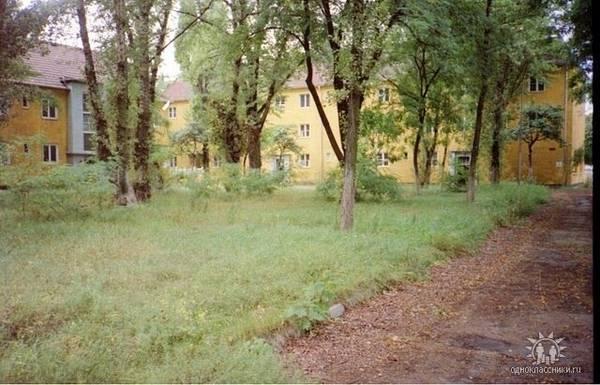 http://sg.uploads.ru/t/DH3lC.jpg