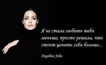 http://sg.uploads.ru/t/DUoIl.jpg