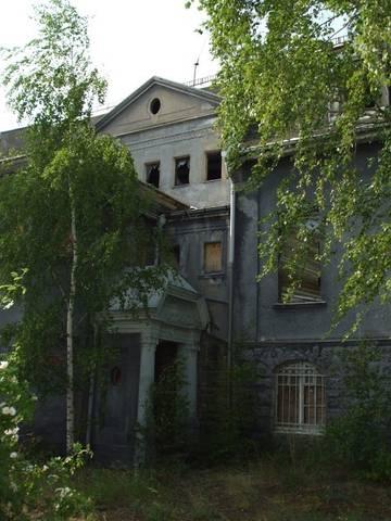 http://sg.uploads.ru/t/DWmXQ.jpg