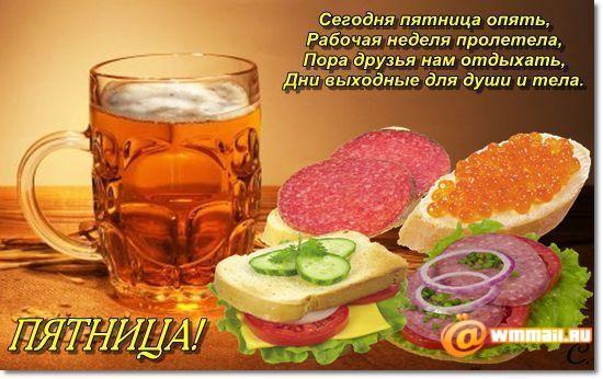 http://sg.uploads.ru/t/DYOGm.jpg