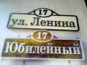 http://sg.uploads.ru/t/DbH8a.jpg