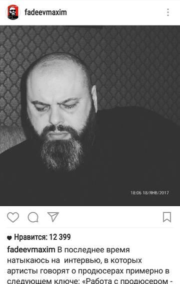 http://sg.uploads.ru/t/DjsWr.jpg
